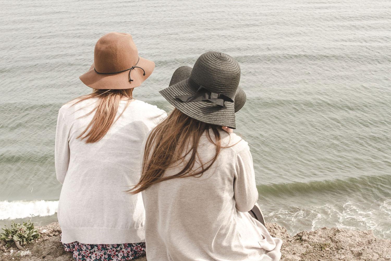 Chapeaux-femmes